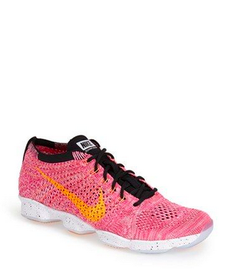 Nike Agility Trainers