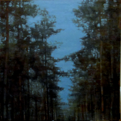 Kate Sherman-Rendlesham 2