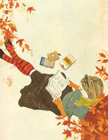 fall-readng