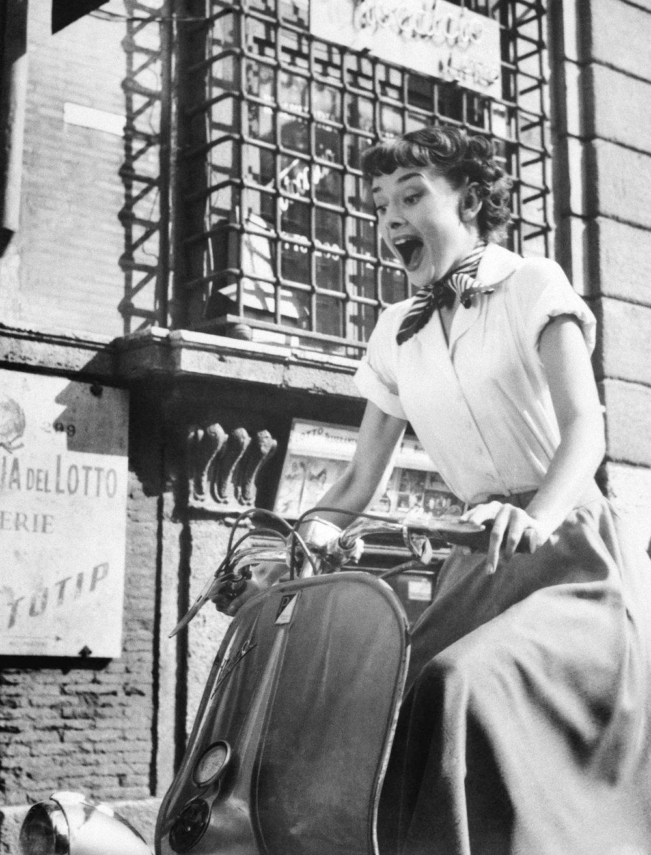 Audrey-Hepburn-and-Rome.jpg