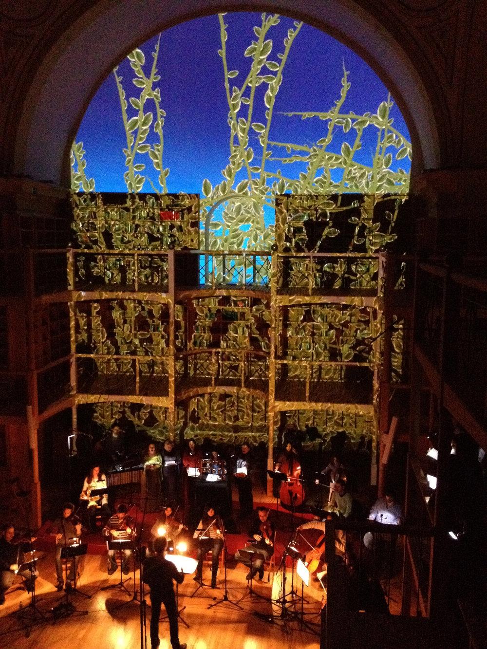9 Magna Mater Cuenca 2013 ©Ana de Alvear.jpg