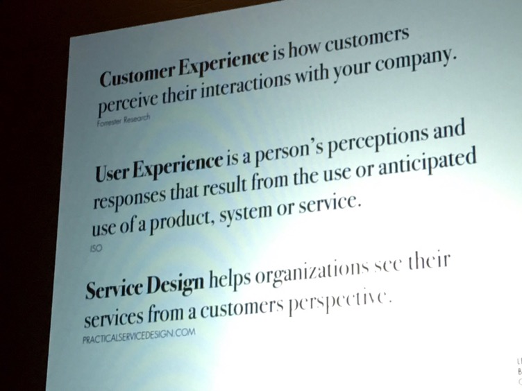 EQe_Brand Experience.jpg