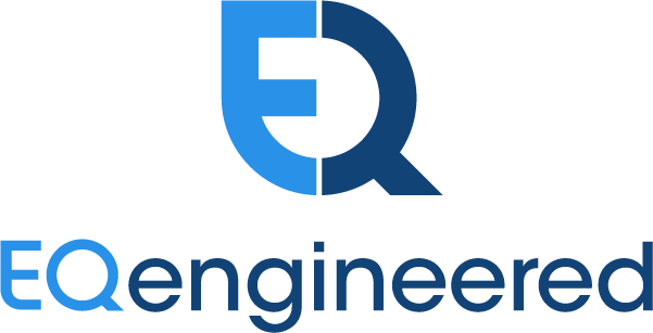 EQengineered