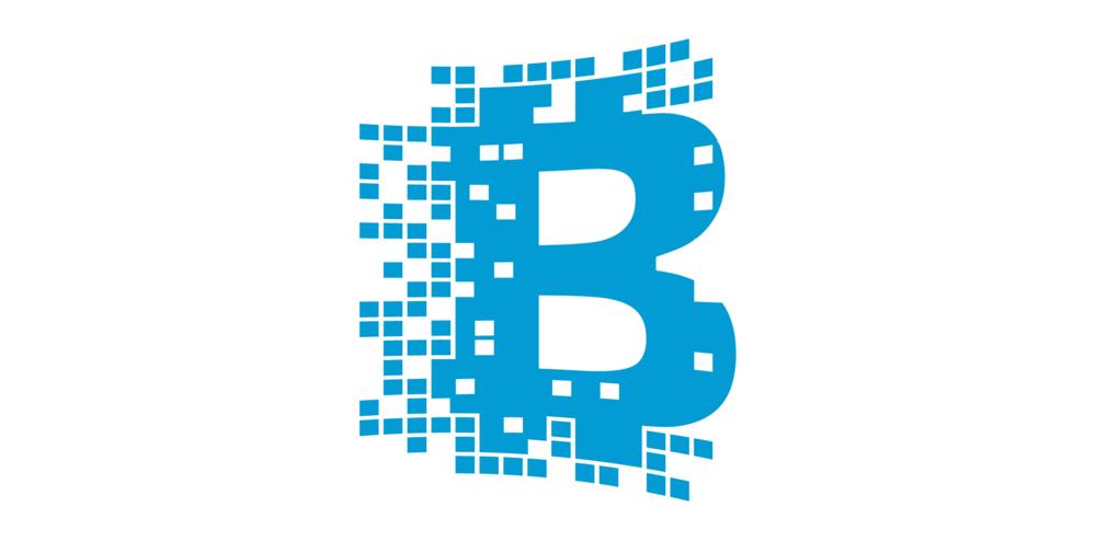 blockchain_info_logo.png
