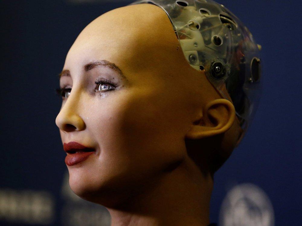 EQengineered_Julian Flaks_Saudi Arabia Robot Citizen.jpg