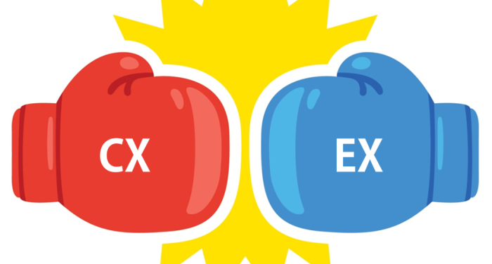 CX versus EX_Mark Hewitt.png