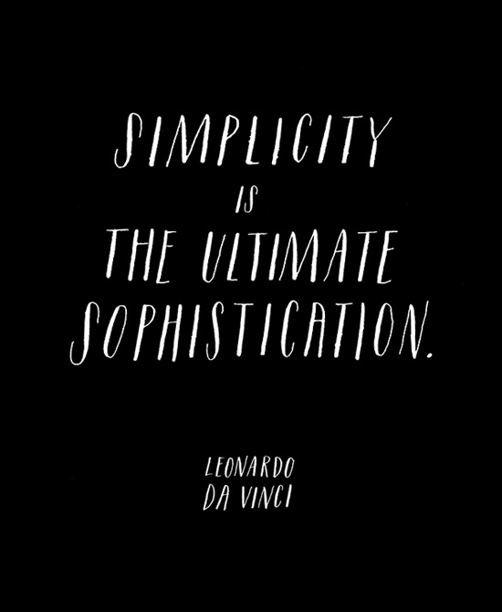 Solution Complexity and Simplicity_Julian Flaks.jpg