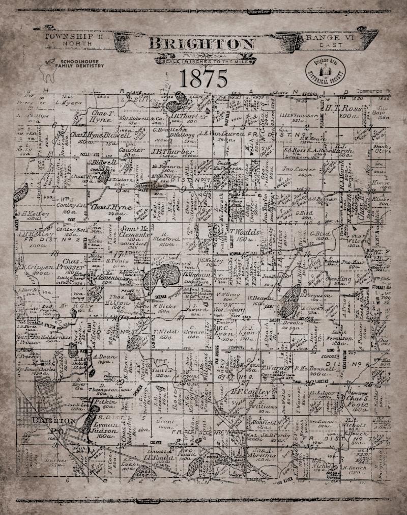 Poster5 (20x24).jpg
