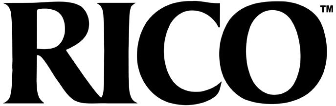 rico Logo_72dpi.jpg