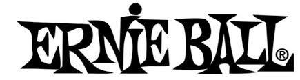 ernie ball logo .jpg