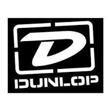 dunlop logo.jpg