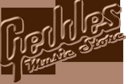 geddes logo .png