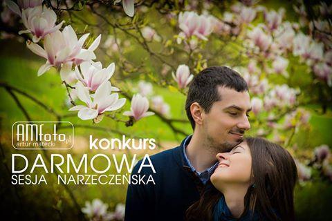 konkurs_amfoto_sesja_narzeczenska1