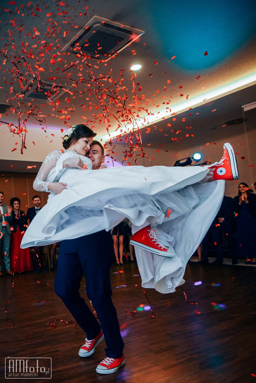 Anna&Karol_a_wesele__www_amfoto_pl-1219.jpg