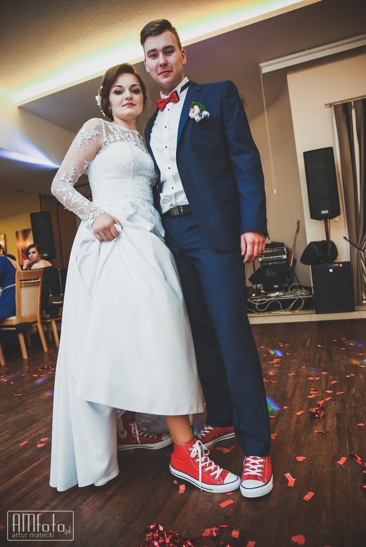 Anna&Karol_a_wesele__www_amfoto_pl-1270.jpg