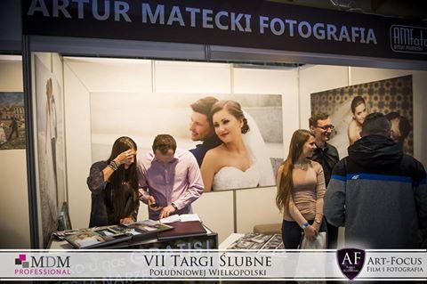 475e1f580d 🥇Amfoto.pl na Gali Ślubnej 2017 !  ) — Artur Matecki FOTOGRAFIA