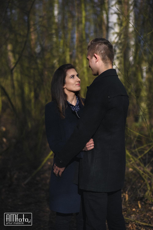 Patrycja&Kamil_sesja_narzeczenska_www_amfoto_pl-100001.jpg