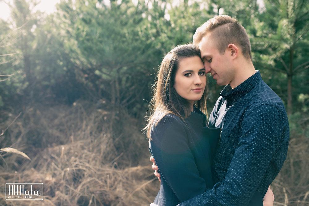 Patrycja&Kamil_sesja_narzeczenska_www_amfoto_pl-600006.jpg