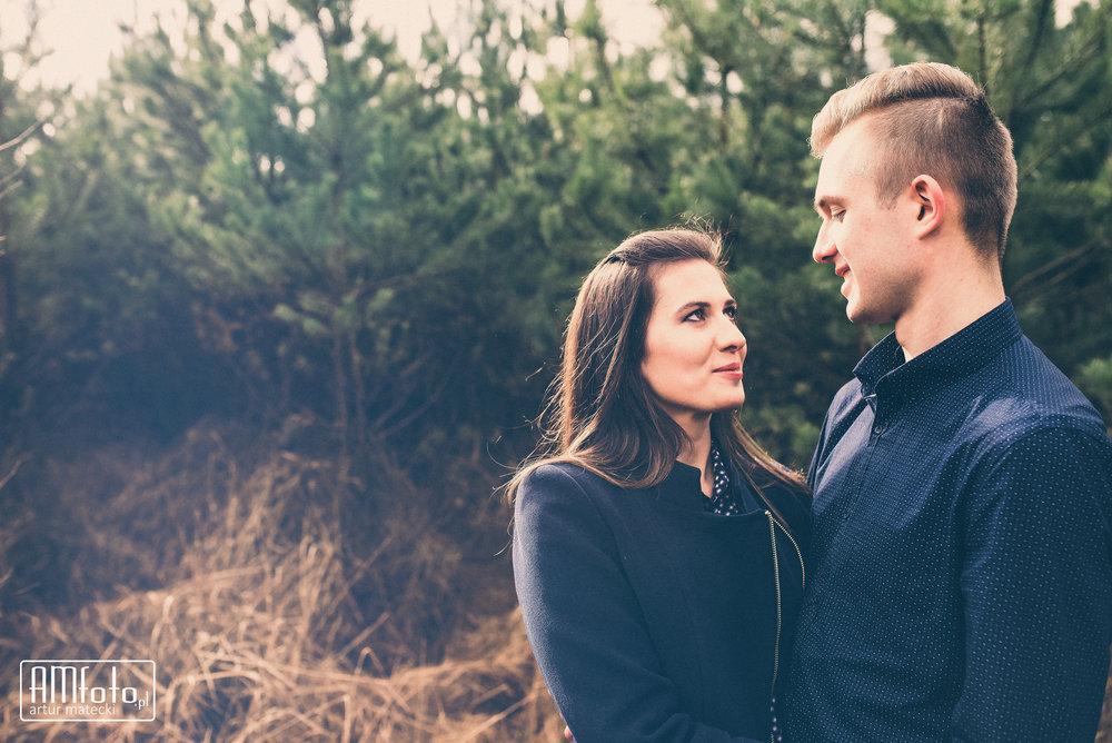Patrycja&Kamil_sesja_narzeczenska_www_amfoto_pl-700007a.jpg