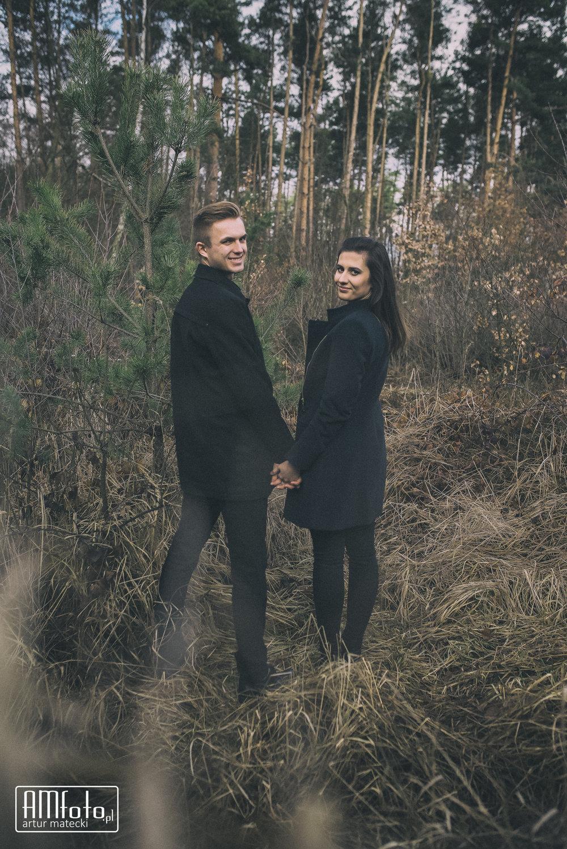Patrycja&Kamil_sesja_narzeczenska_www_amfoto_pl-900009.jpg