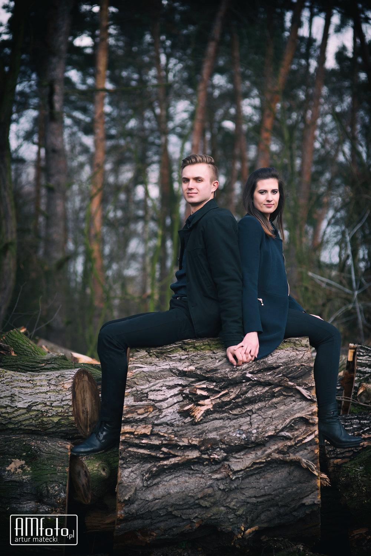 Patrycja&Kamil_sesja_narzeczenska_www_amfoto_pl-1700017.jpg