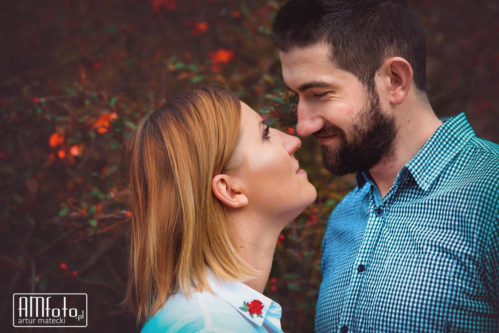0009___Ilona&Pawel_narzeczenska___www-amfoto-pl__AMF_5055-2.jpg