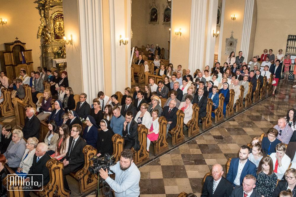 Swiecenia_Prezbiteratu_27-05-2017__Kalisz____www_amfoto_pl___0208____AMF_5258.jpg