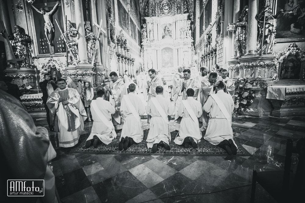 Swiecenia_Prezbiteratu_27-05-2017__Kalisz____www_amfoto_pl___0285_____MG_3449.jpg
