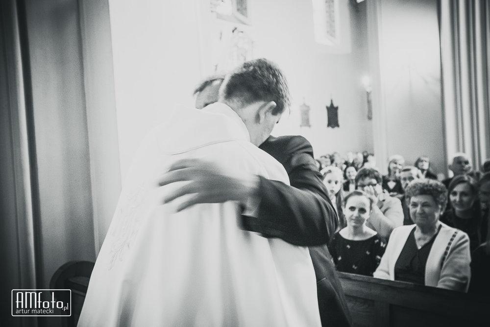 Swiecenia_Prezbiteratu_27-05-2017__Kalisz____www_amfoto_pl___0486_____MG_3502.jpg