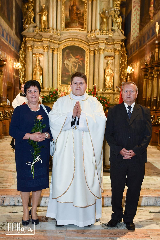 Swiecenia_Prezbiteratu_27-05-2017__Kalisz____www_amfoto_pl___0505____AMF_5705.jpg