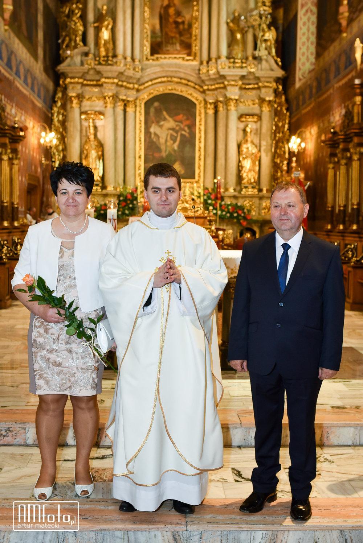Swiecenia_Prezbiteratu_27-05-2017__Kalisz____www_amfoto_pl___0507____AMF_5708.jpg