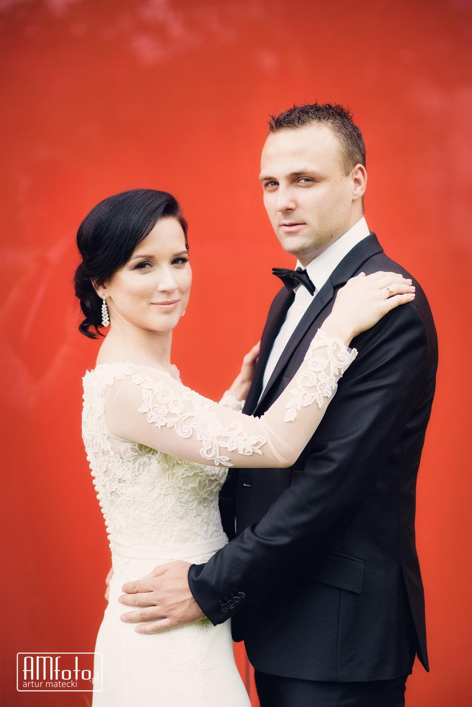 Marzena&Kamil_plener_slubny____www_amfoto_pl___0007____AMF_2778.jpg