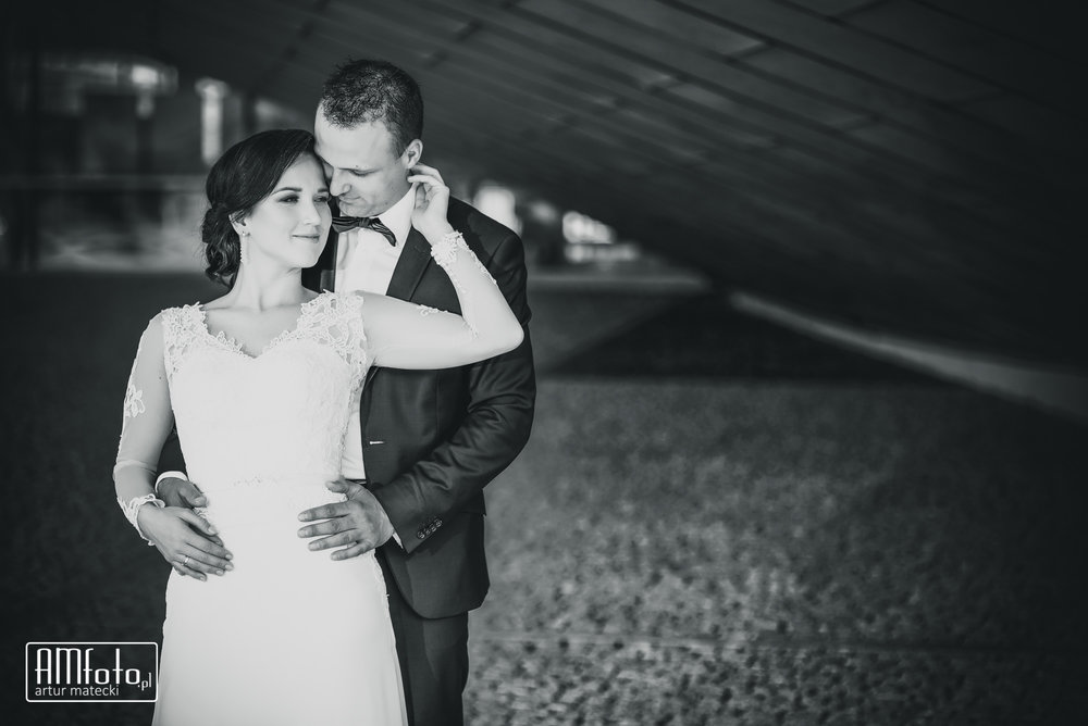 Marzena&Kamil_plener_slubny____www_amfoto_pl___0027____AMF_3006.jpg