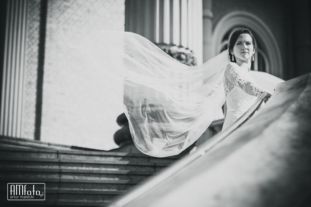 Marzena&Kamil_plener_slubny____www_amfoto_pl___0044____AMF_3096.jpg