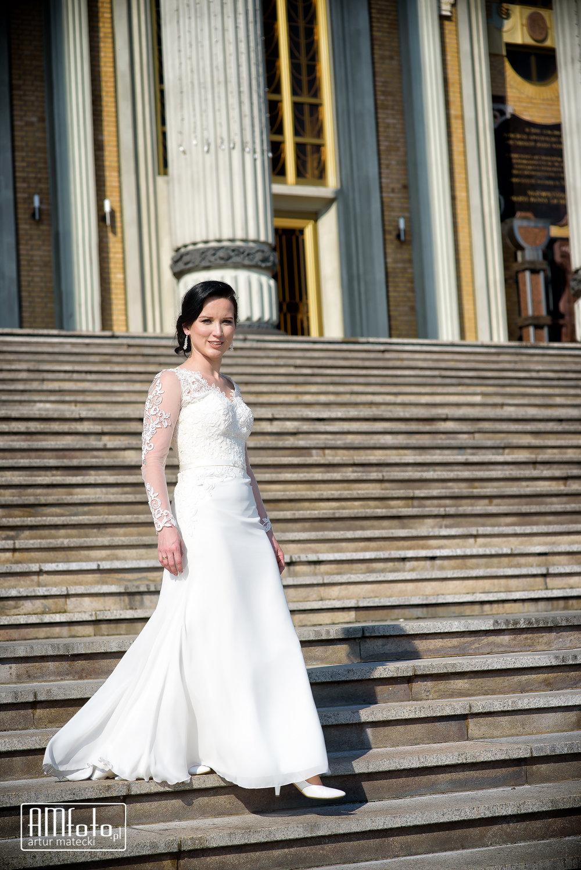 Marzena&Kamil_plener_slubny____www_amfoto_pl___0053____AMF_3151.jpg