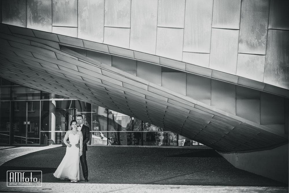 Marzena&Kamil_plener_slubny____www_amfoto_pl___0061____AMF_2992.jpg