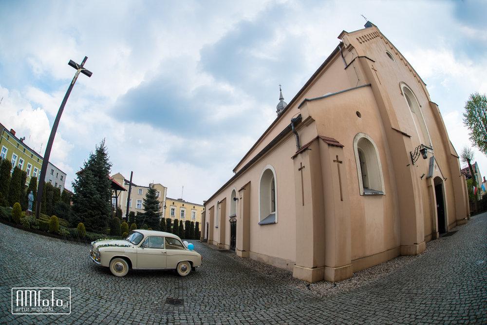 0433_Basia&Bartosz_reportaz____www-amfoto-pl__AMF_8240.jpg