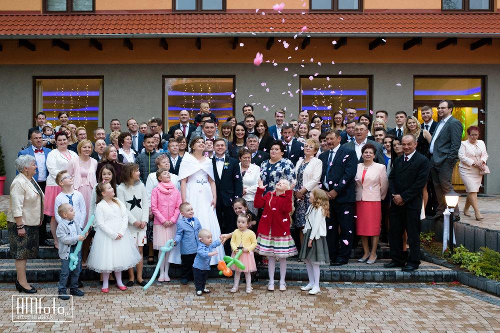 1442_Basia&Bartosz_reportaz____www-amfoto-pl__AMF_9072.jpg