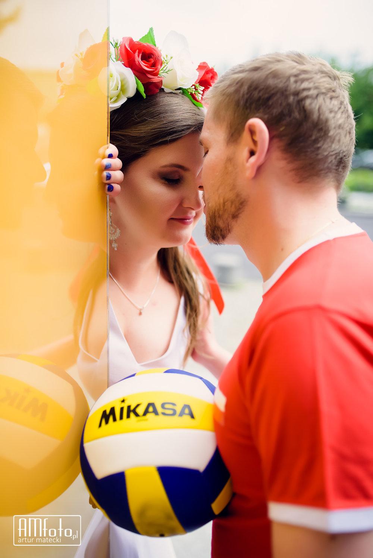 0533_Basia&Bartosz_plener____www-amfoto-pl__AMF_1409.jpg