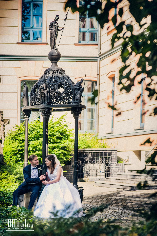 0640_Basia&Bartosz_plener____www-amfoto-pl__AMF_1530.jpg