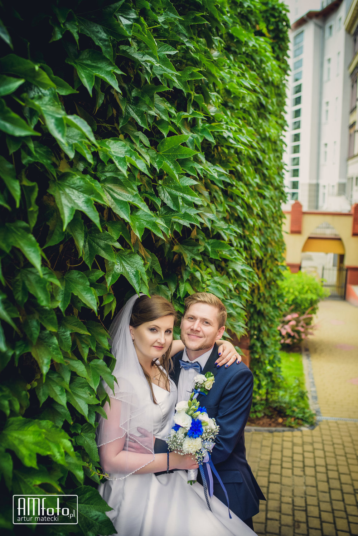 0695_Basia&Bartosz_plener____www-amfoto-pl__AMF_1594.jpg