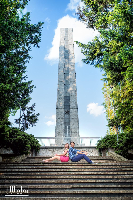 0009_Ilona&Marek_narzeczenska____www-amfoto-pl__AMF_3934.jpg