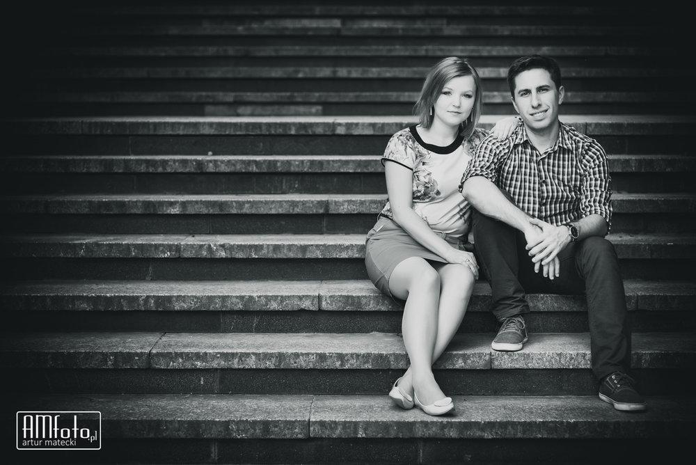 0031_Ilona&Marek_narzeczenska____www-amfoto-pl__AMF_3957-2.jpg