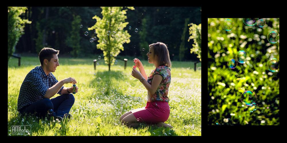 0090_Ilona&Marek_narzeczenska____www-amfoto-pl_sklejka2.jpg