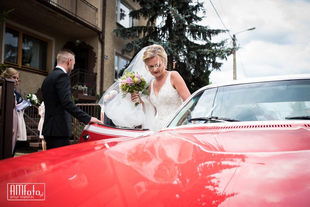 0251_Elzbieta&Patryk_fotoreportaz_ze_slubu_wesela_ostrow_wielkopolski_odolanow____www-amfoto-pl__AMF_9460.jpg
