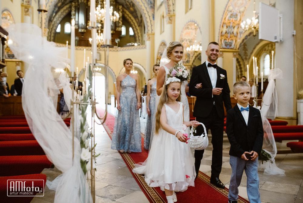 0348_Elzbieta&Patryk_fotoreportaz_ze_slubu_wesela_ostrow_wielkopolski_odolanow____www-amfoto-pl__AMF_9557.jpg