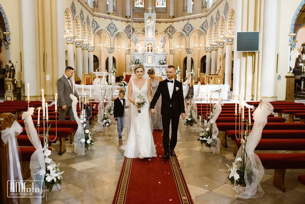 0499_Elzbieta&Patryk_fotoreportaz_ze_slubu_wesela_ostrow_wielkopolski_odolanow____www-amfoto-pl__AMF_9708.jpg