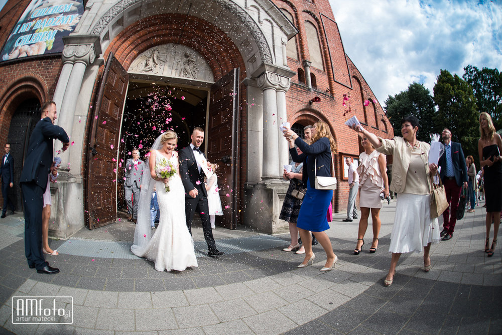 0511_Elzbieta&Patryk_fotoreportaz_ze_slubu_wesela_ostrow_wielkopolski_odolanow____www-amfoto-pl__AMF_9720.jpg