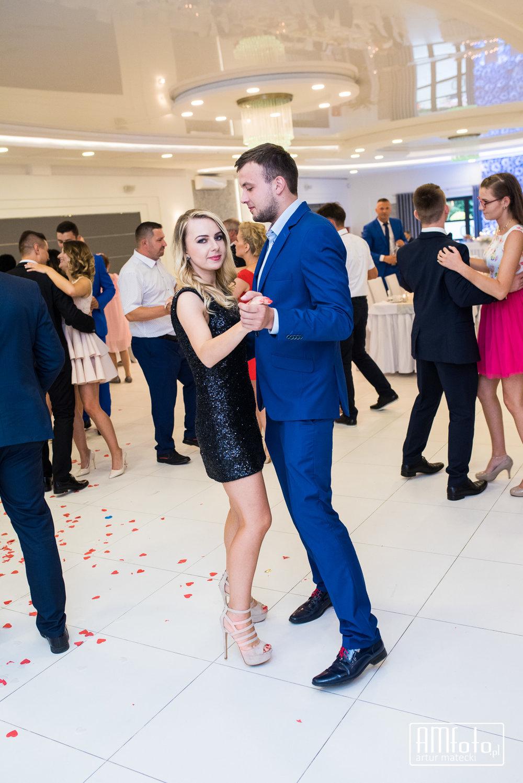 0518_Maja&Sebastian_fotoreportaz_slub_wesele_poprawiny_ostrow____www-amfoto-pl__AMF_5534.jpg