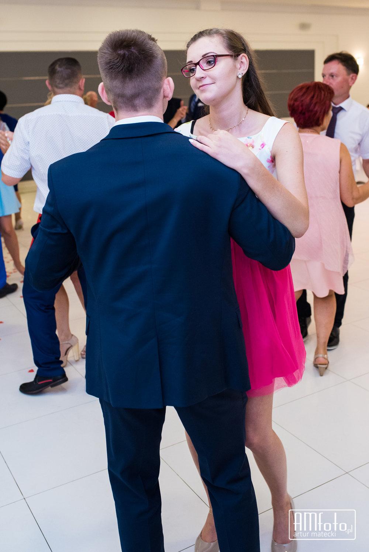 0520_Maja&Sebastian_fotoreportaz_slub_wesele_poprawiny_ostrow____www-amfoto-pl__AMF_5536.jpg